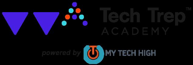 Tech Trep Academy